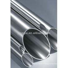 ASTM 1020 Acier de charbon de haute qualité