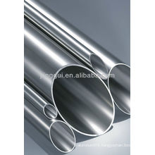ASTM 1020 High - quality carbon structural steel
