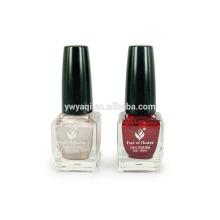 Nueva moda colores gel esmalte de uñas por mayor de gel polaco fábrica profesional uñas gel uñas