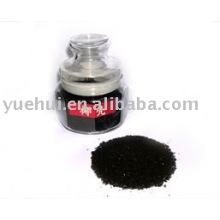 charbon actif à base de noix de coco pour la purification de l'eau