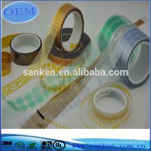 Custom Die Cut 3M-Abdeckband von höchster Qualität