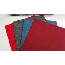 100% PP Popular Tufted Carpet