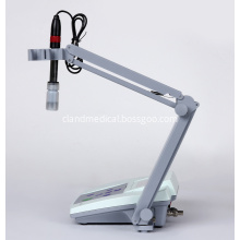 PHS-25 LCD High Quality Table Top Lab PH Meter Digital PH Meter