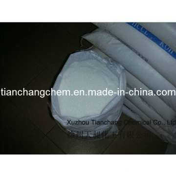 Monopotassium Phosphate MKP 00-52-34 for Agriculture