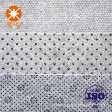 Polyester Non-woven Felts For Electric Blanket Backing Use