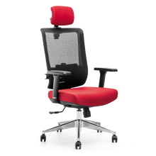 Executive comfortable mesh chairs
