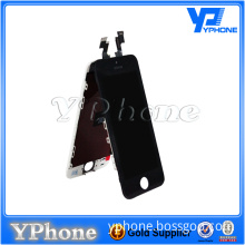 Best Price for iPhone 5s Touch Screen for Display iPhone 5s Screen