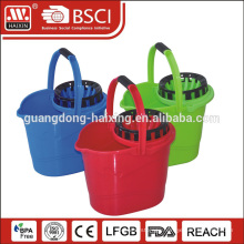 hot sale 2012 BLL08 360 rotating magic clean mop with bucket