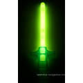 New Products Glow Sword for Halloween