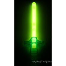 New Size Glow Sword for Halloween