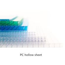 pc hollow sheet malaysia