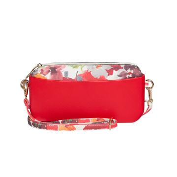 petits sacs de voyage à bandoulière pour dames