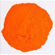 UIV CHEM Organic Chemicals Cas 18497-13-7 h2ptcl6 chloroplatinic acid h2ptcl6, platinum catalyst chloroplatinic acid