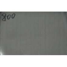 Tela de filtro de malla de alambre de acero inoxidable Tyc-Sswmfc
