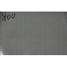 Stainless Steel Wire Mesh Filter Cloth Tyc-Sswmfc
