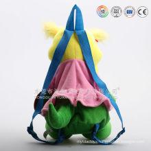 Hot selling custom backpack,custom kids backpack in China factory