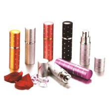 Perfume atomizador (KLP-09)