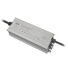 100W Grow light bar power supply 27-54V