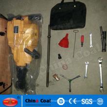 Best Price for Gasoline Hand Hammer Rock Drill YN27C