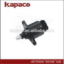 Válvula de controle de ar ocioso OEM 7078983 269980492 D5104 40396502 para FIAT PALIO SIENA PUNTO