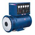 Generator Parts-AC Synchronous Brushless Big Generator Alternator 2000kw
