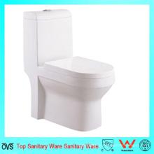 Ovs Foshan Sanitary Ware Поставщик строительных материалов Wc