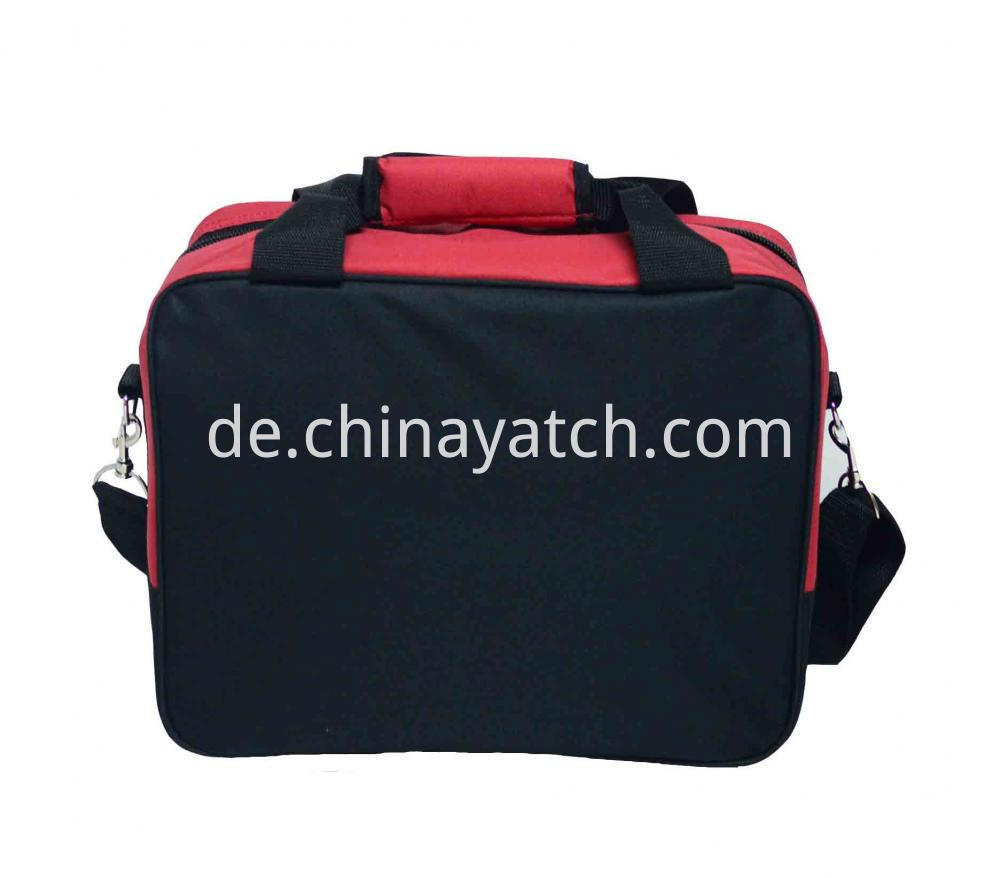 Workman Ship Multi Functional Bag