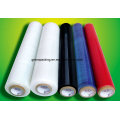Handy Stretch Shrink Wrap Film Stretch Film