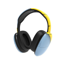 2021 Mobile Accessories Noise Cancelling Best Seller Wired Headphone With Mic Miniso Headphones Earphones &Amp Headphones