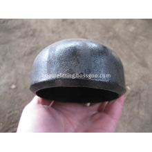 ASTM SA234 WPB Cap