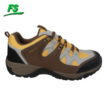 action trekking shoes,waterproof trekking shoes for men,men trekking shoes brand