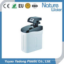 Kleiner Wasserenthärter