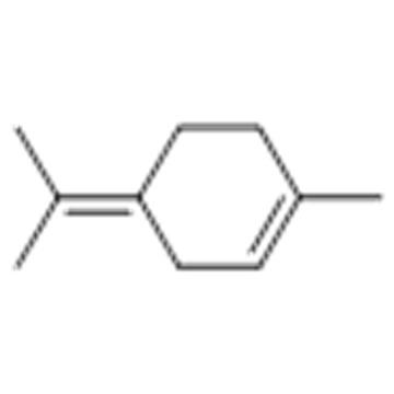 Terpinolene CAS 586-62-9
