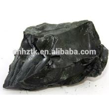 Colophane noire