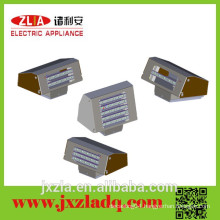 Factory direct sale ZLA 120w watertight wall light led light
