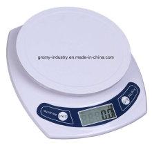 Elektronische Digital Kitchen Scale House Scale