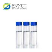 Aromatizador ácido fosfórico CAS 7664-38-2