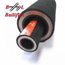 hidrolik hortum / hydraulic  hose/  mangueira hidraulica / selang hidrolik4SP  4SH   R12  R9  R13   R15