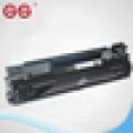 Сделано в Китае Тонер-картридж с тонером CE285 для лазерного принтера HP