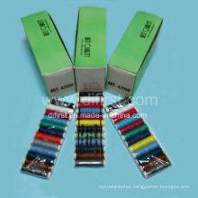 Spun Polyester Sewing Thread Kit
