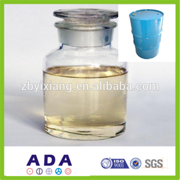 Factory direct supply wholesale plasticizer dop