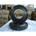 Nonstandard Mining Machinery Spare Parts Gear