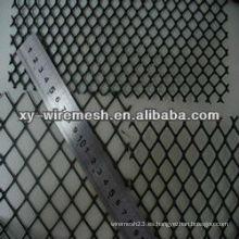 La 114a Cantón Feria Booth No .: 15.4E38 enrejado malla de alambre de plástico para la venta