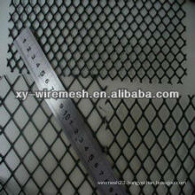 the 114th Canton Fair Booth No.: 15.4E38 trellis netting plastic wire mesh for sale