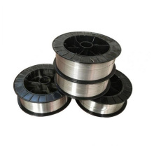 Hot selling mig welding wire 1.2mm ernicrmo-3