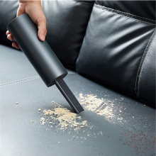 Vacuum and Blower 2in1 for Car