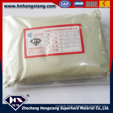 High Quality Industrial Diamond Powder Price