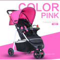 2016 Fashion Baby Buggy Baby Carrier Hot Sale