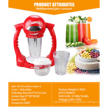 Smoothie Maker / Shake N Take / Travel Blender