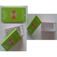 gift box with lid,cheap cardboard boxes